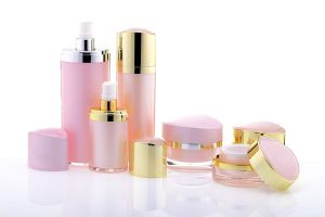 food colour - Cosmetics and Toiletries Supplier & Exporter in India