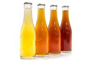 food colour - soft drinks concentrates manufacturer in Ahmedabad, India