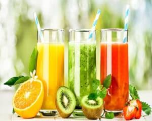Juice Color supplier, Manufacturer & Exporter in Canada