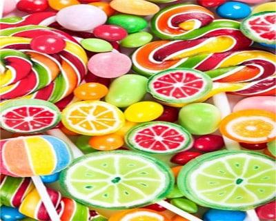 No.1 food colors saler, stockiest, manufacturer & exporter