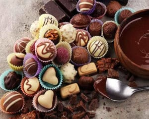 Best Confectionery Cosmetics & Toiletries Manufacturers, Exporter
