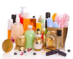 Cosmetics Dyes Supplier, Cosmetics Dyes Manufacturer, Cosmetics Dyes Exporter in India