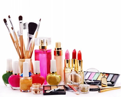 Cosmetics colors : Manufacturer, Supplier & Exporter in India