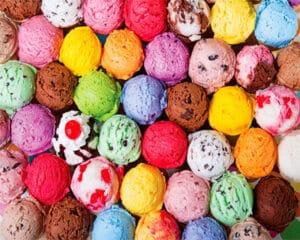 Food Color manufecturer, Supplier in Egypt