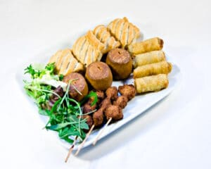 Meat & Savouries Pharmaceutical, food colors Manufacturers , Supplier & Exporter