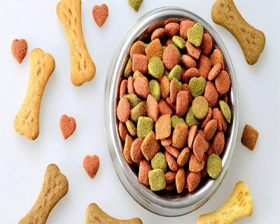 Pet Food colors Manufacturers, suppliers & Exporter in India