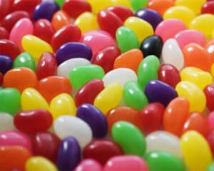 Food Colors Exporter, Food Colors Supplier In India