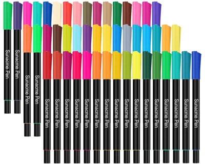 Leading Sketch Colors Manufacturer, supplier & dealers