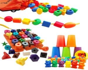 No.1 Food colors Manufacturers