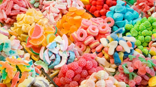 Food Colors in Chile, Food Colors Manufacturer in Spain, Food Colors Exporter in Italy