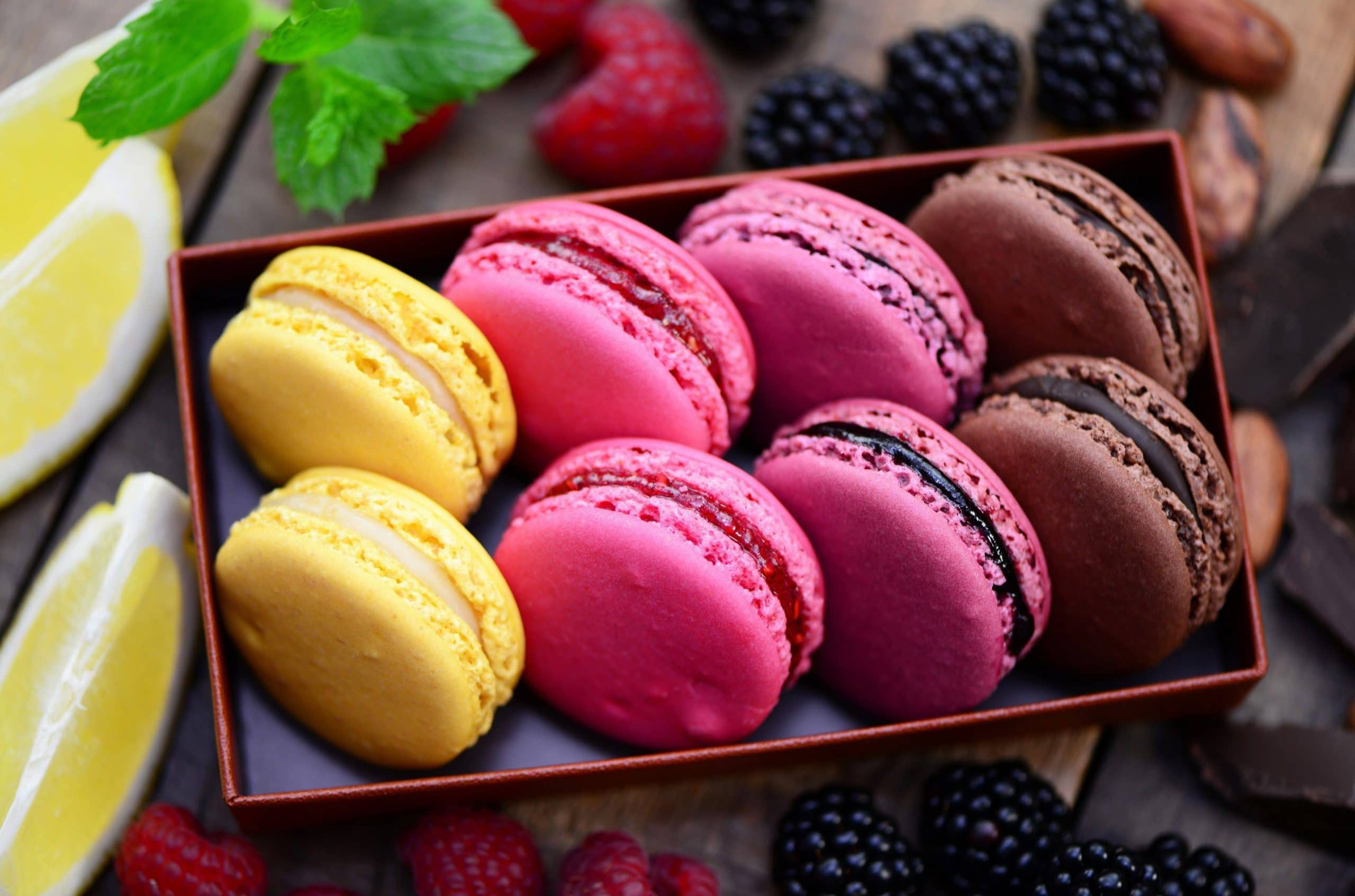 Food colors Scaled Manufacturer in All over India