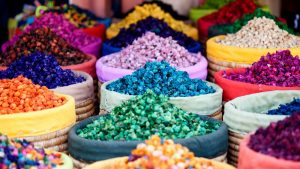 food colors Manufacturer, Stockiest, distributors, saler